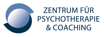 Zentrum fuer Psychotherapie und Coaching